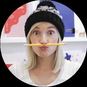 Kirsten Murray Digital Nomad Freelance Podcast.png