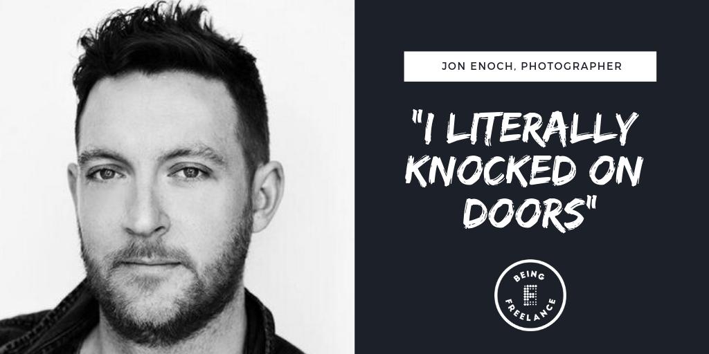 Jon Enoch Knock on Doors TWITTER.png