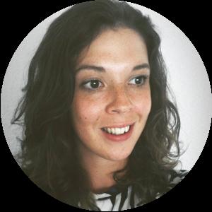 Martha Williams Illustrator Designer Freelancer Podcast.png