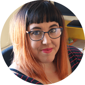 Lyndsey Yates Freelance Podcast.png