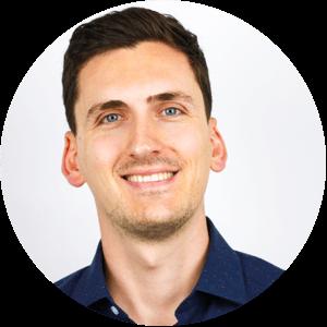 Tom Ross Design Cuts Freelancer Podcast.png