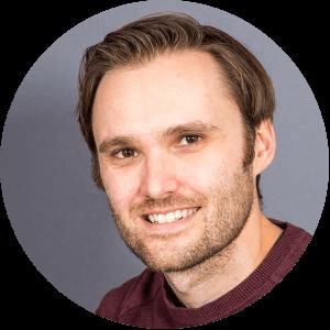 Steve Morgan Freelance Podcast.png