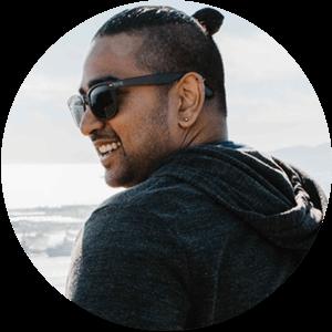 Devon Moodley Freelance Podcast.png