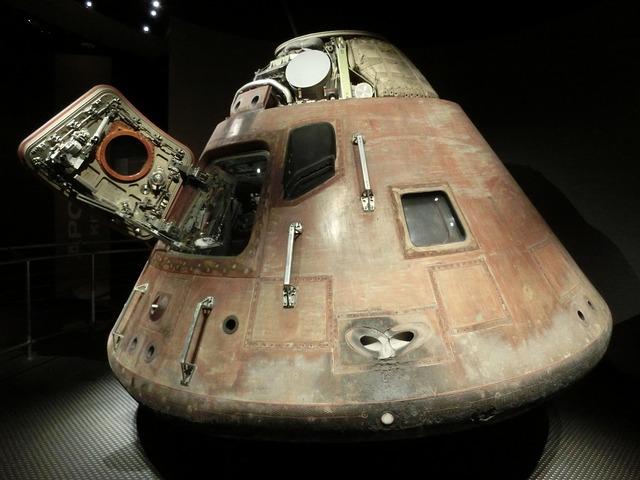 space-capsule-516048_640.jpeg