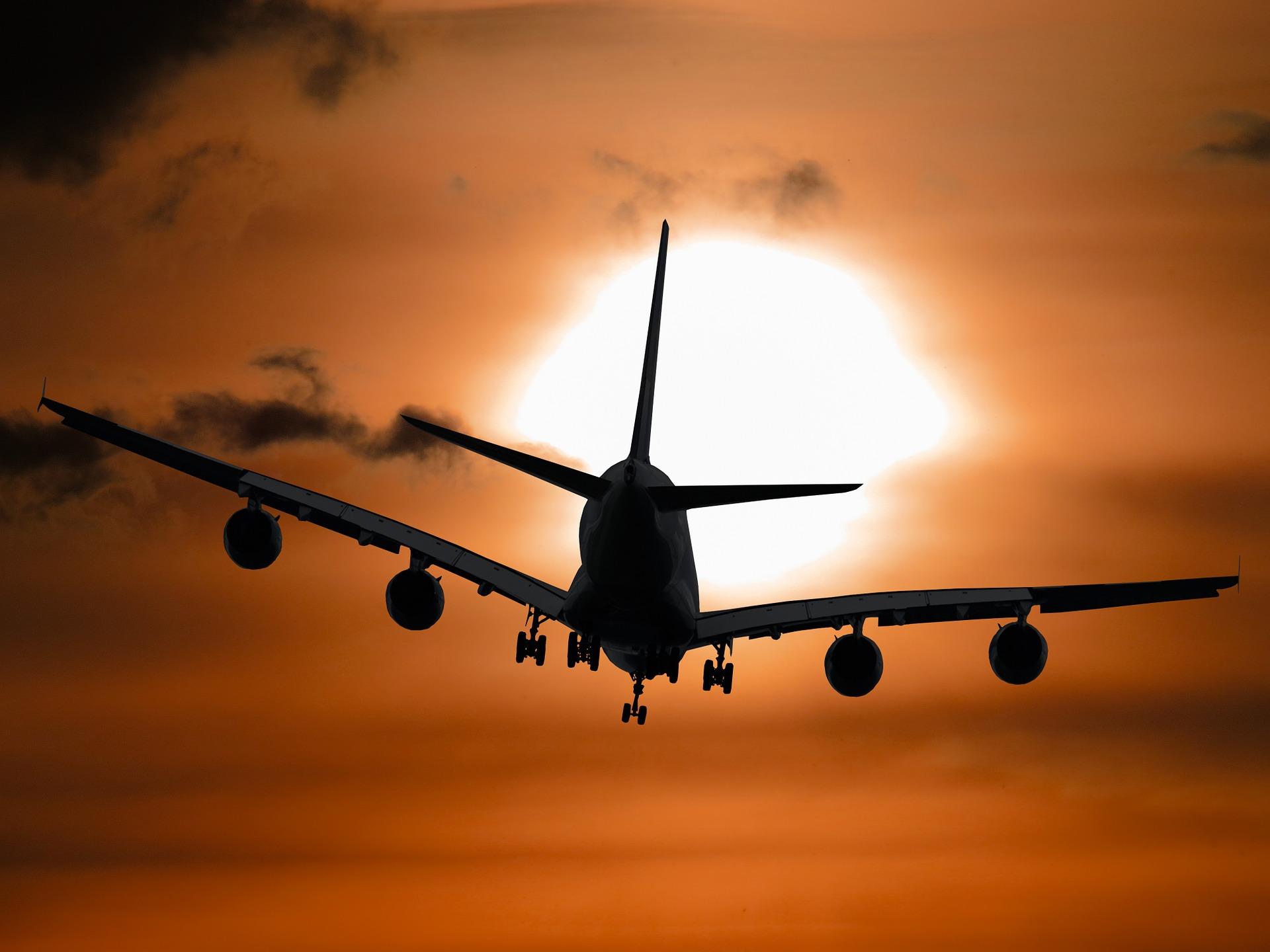 Yo siempre tengo ganas de viajar. ¿Adónde quieres viajar tú?