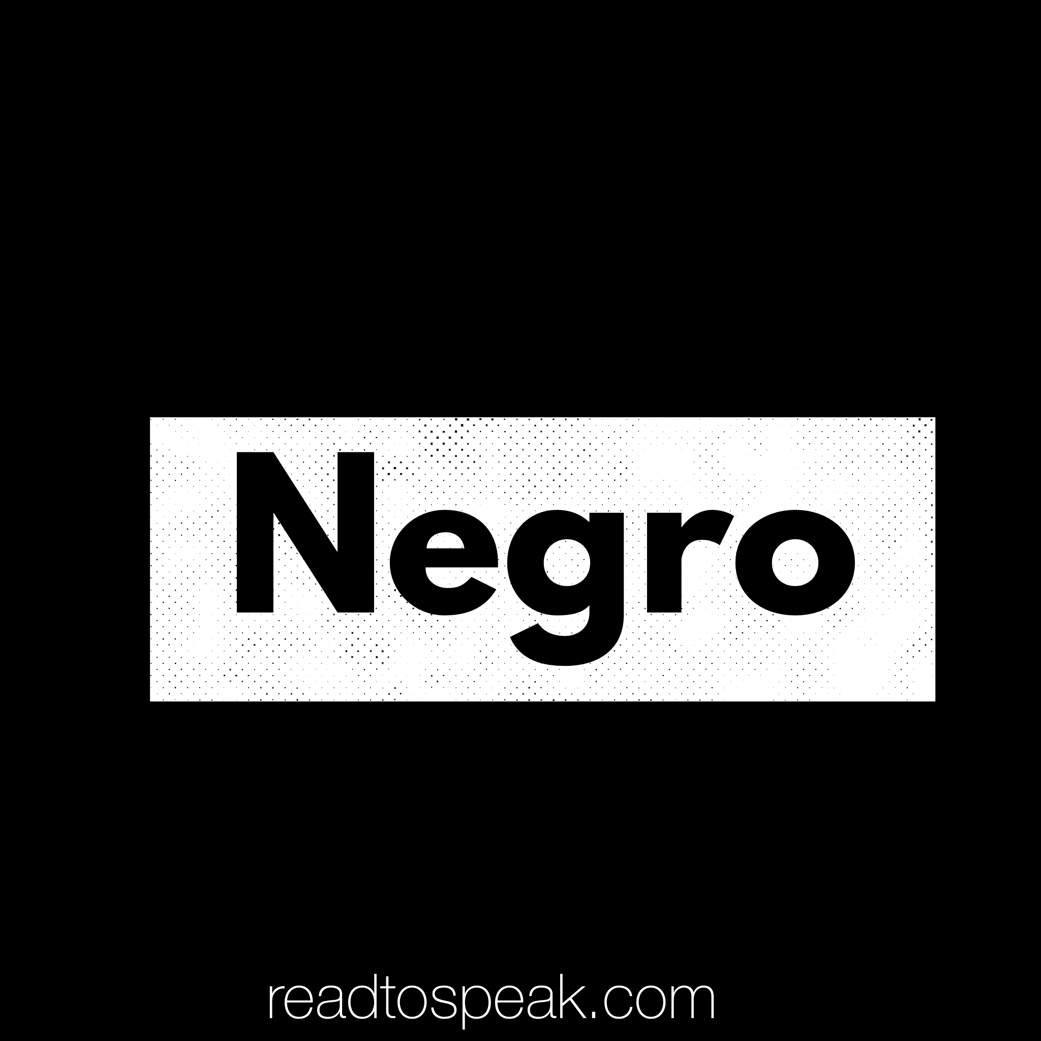 negro.PNG