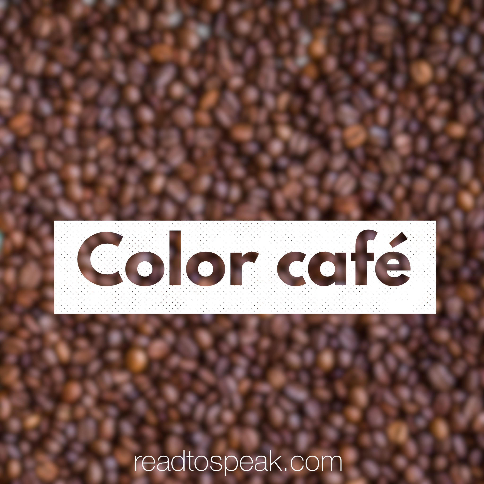 colorcafe.PNG