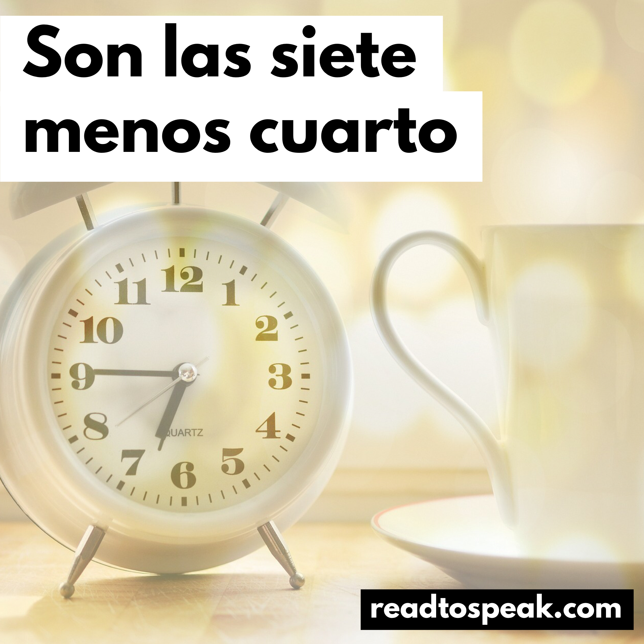 Read to Speak Spanish - Telling Time 3.PNG