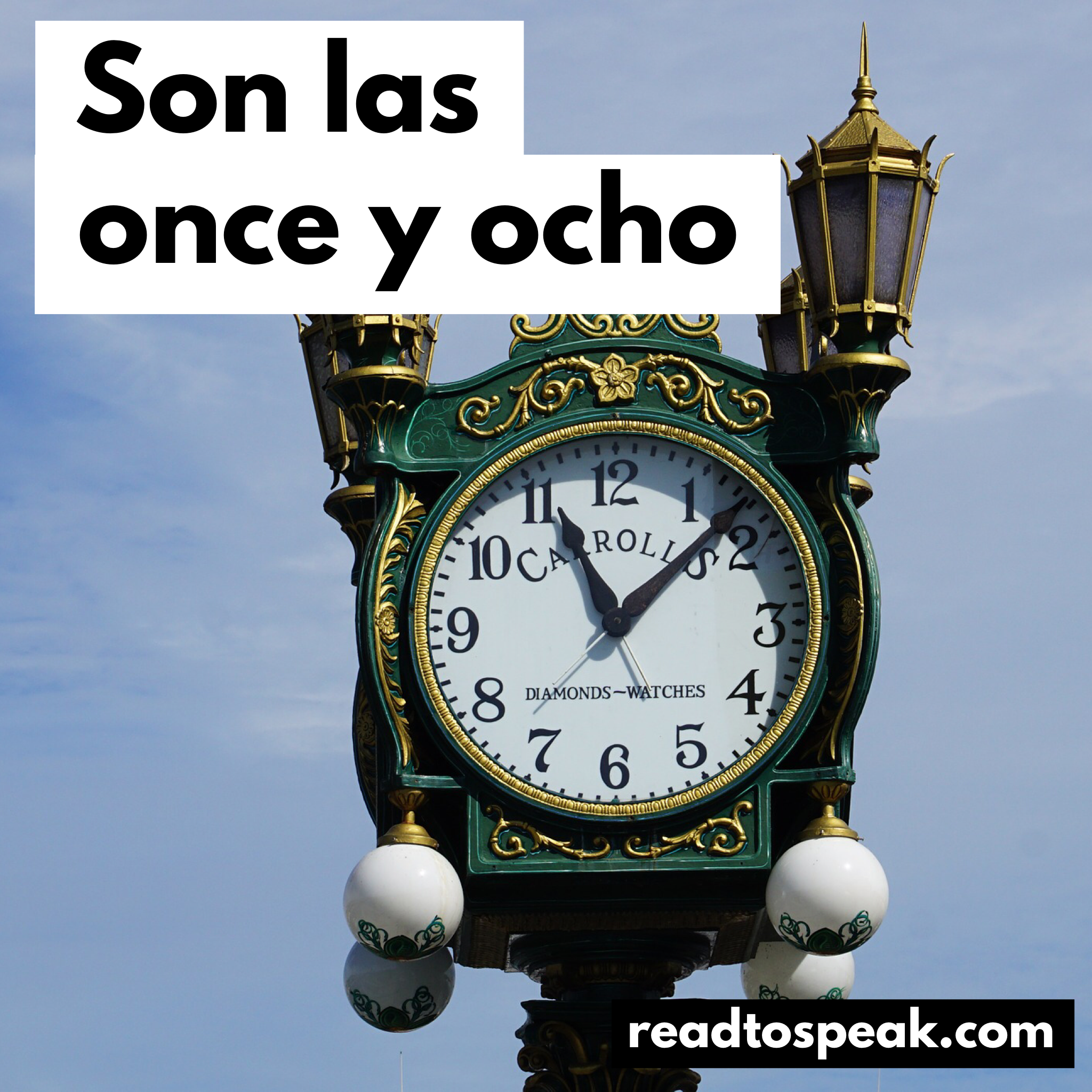 Read to Speak Spanish - Telling Time 2.PNG