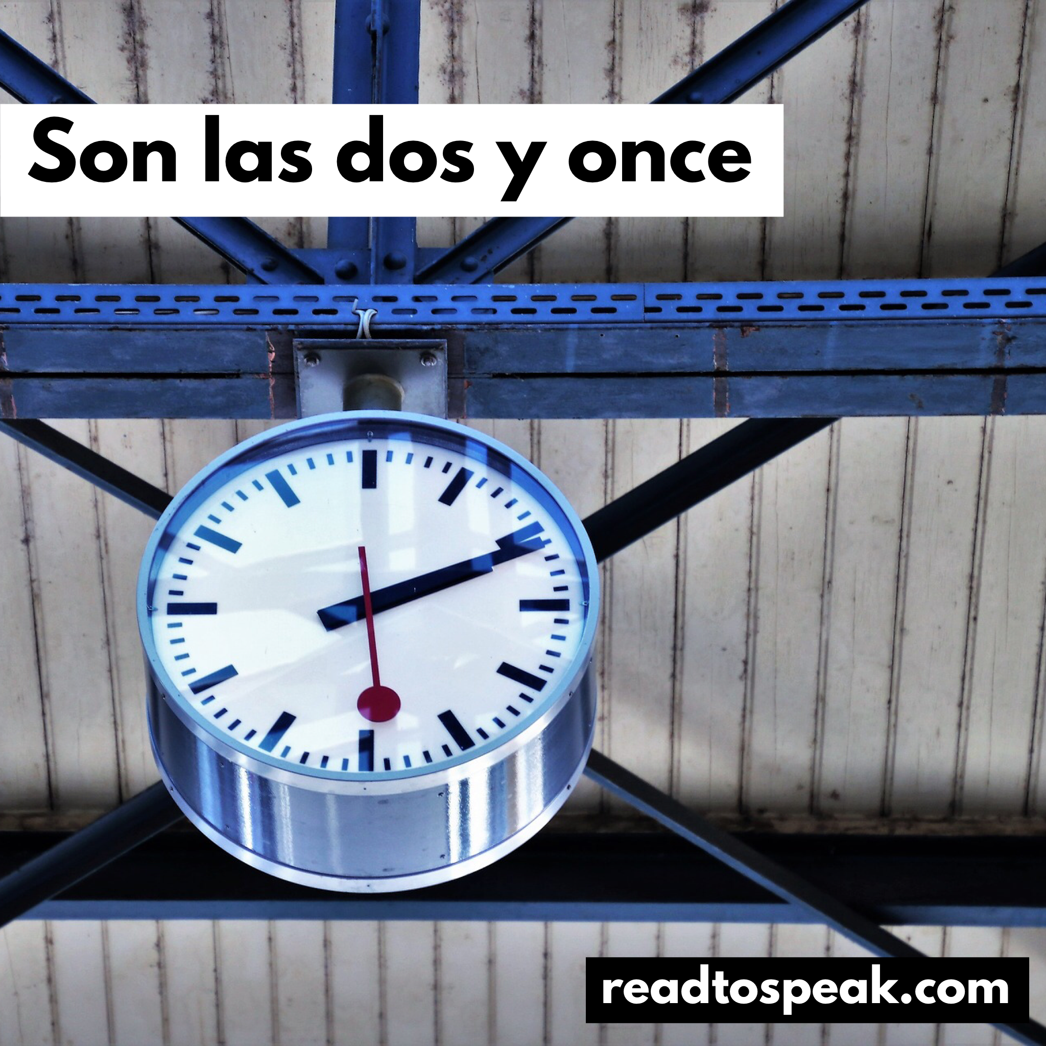 Read to Speak Spanish - Telling Time 4.PNG