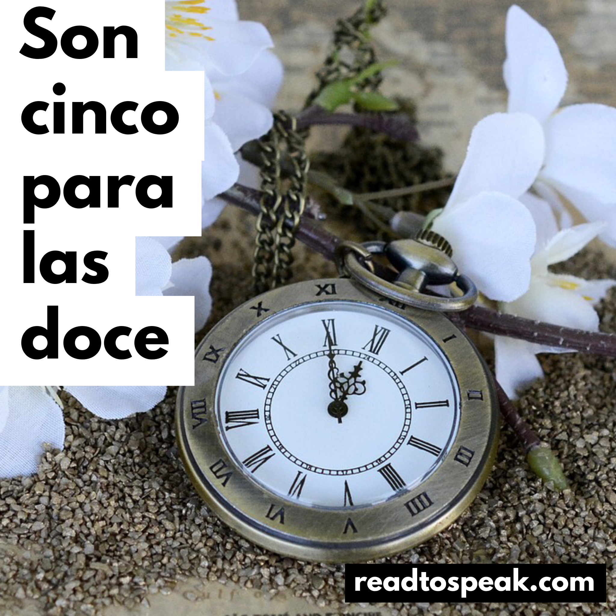 Read to Speak Spanish - Telling Time 6.PNG