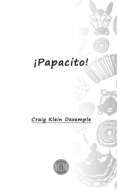 Papacito - Craig Klein Dexemple - 1.png