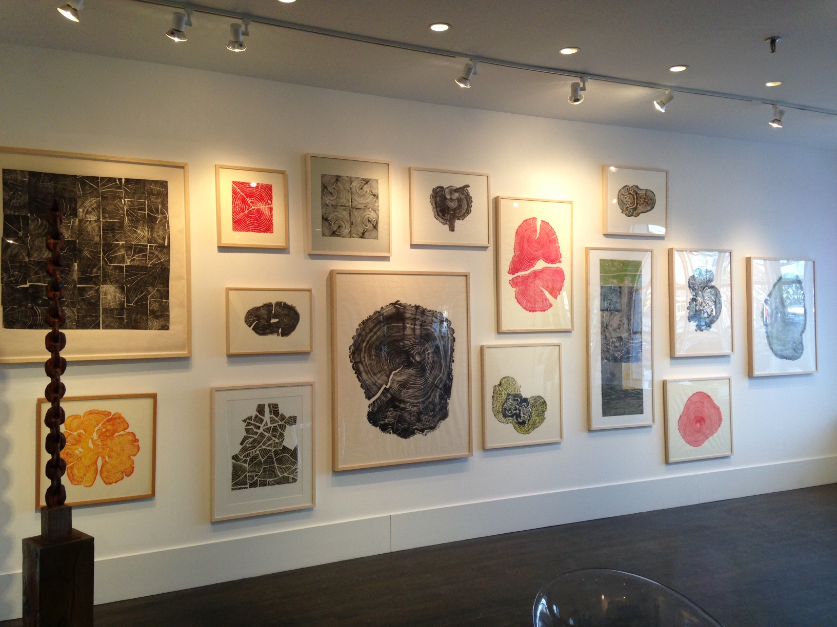 BNG exhibition wall (1).JPG