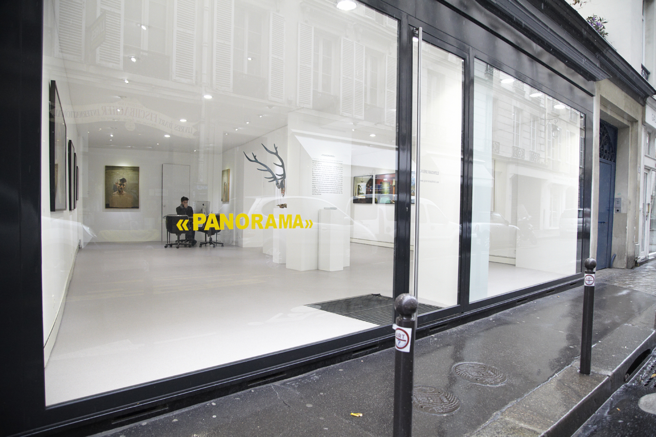 panorama173.jpg