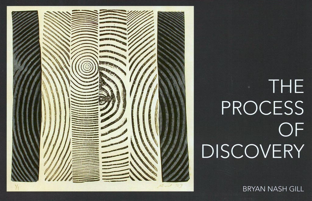 HG The Process of Discovery invite.jpg