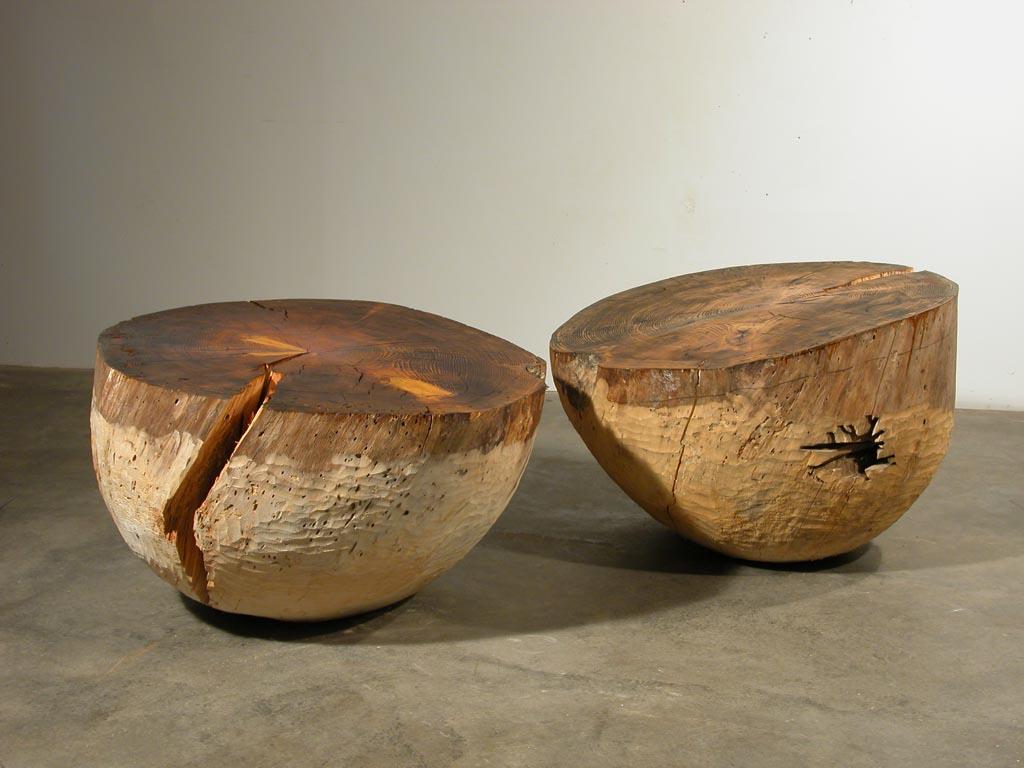 Bryan-Nash-Gill-Sculpture-Woodland-Cup.jpg