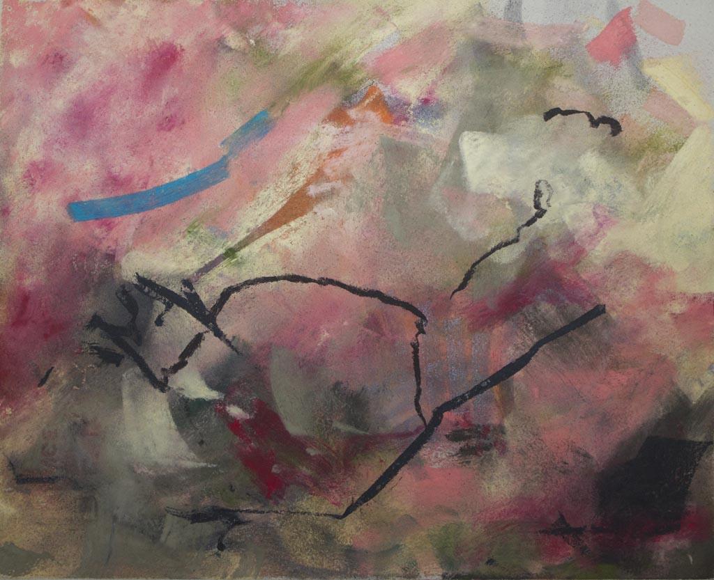 Bryan-Nash-Gill-Pastel-1140-Untitled.jpg