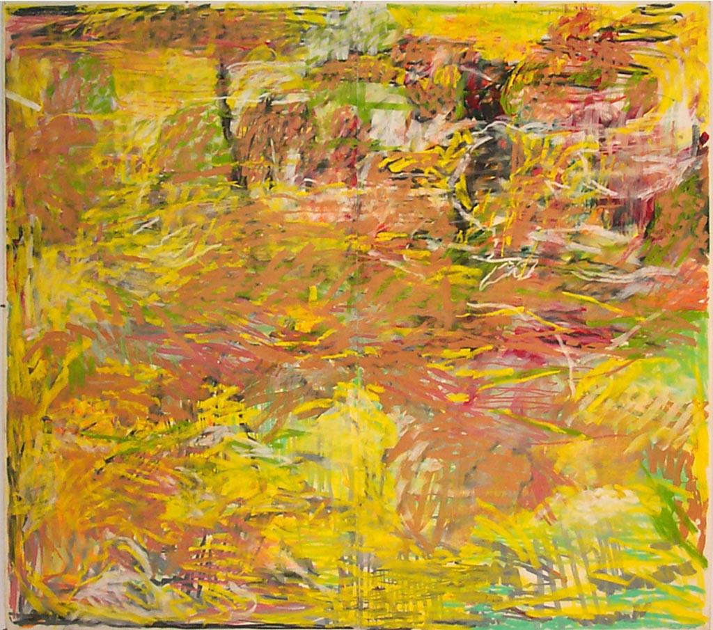 Bryan-Nash-Gill-Pastel-1004-Water-Cloud-6.jpg