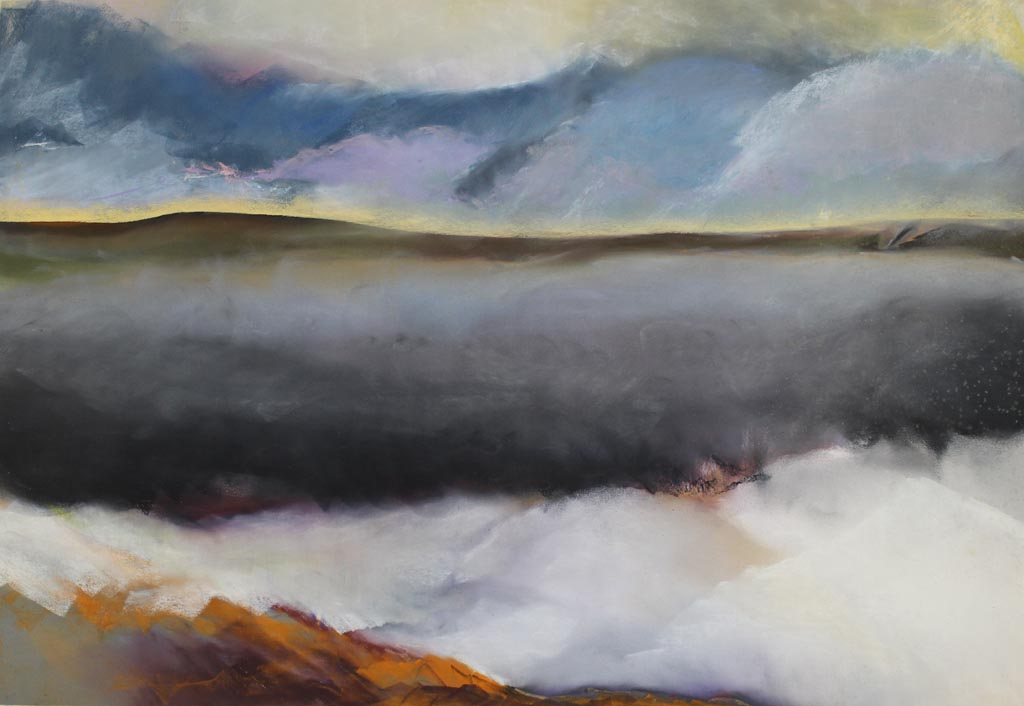 Bryan-Nash-Gill-Pastel-1550-Untitled.jpg