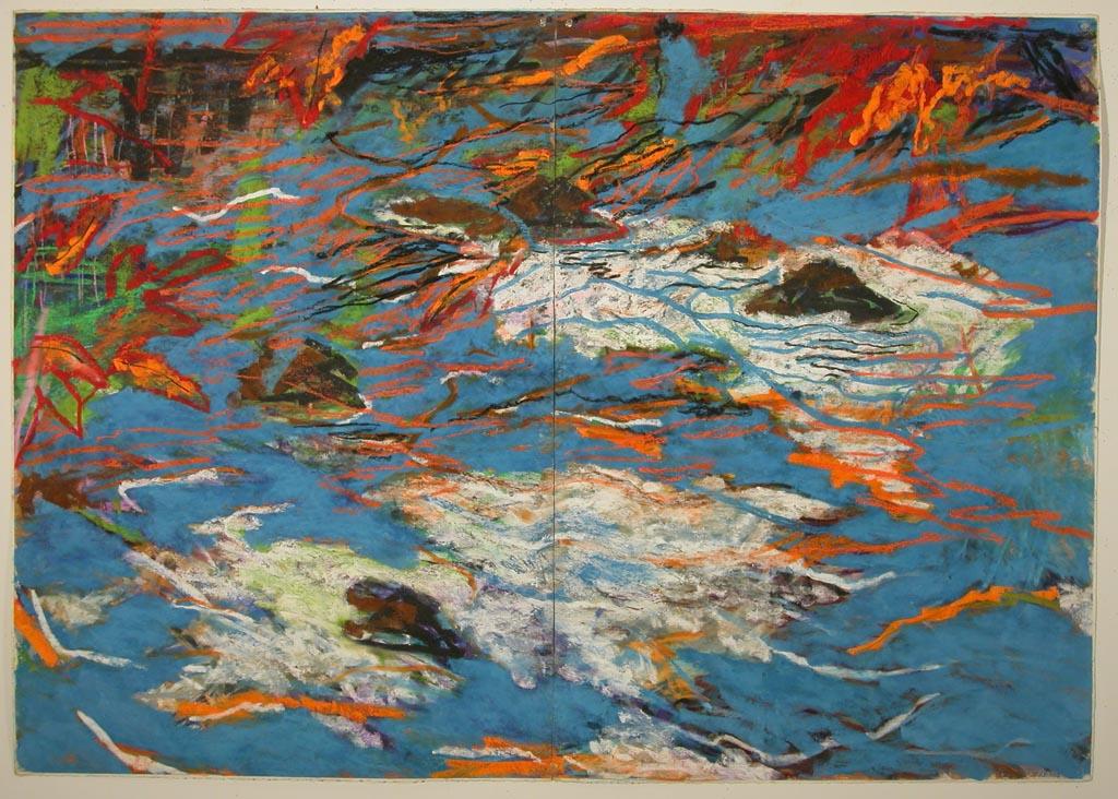 Bryan-Nash-Gill-Pastel-1509-Water-Rock-Cloud-2.jpg