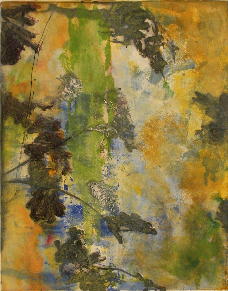 Bryan-Nash-Gill-Works-on-Paper-0668-Branch-Form-IV.jpg