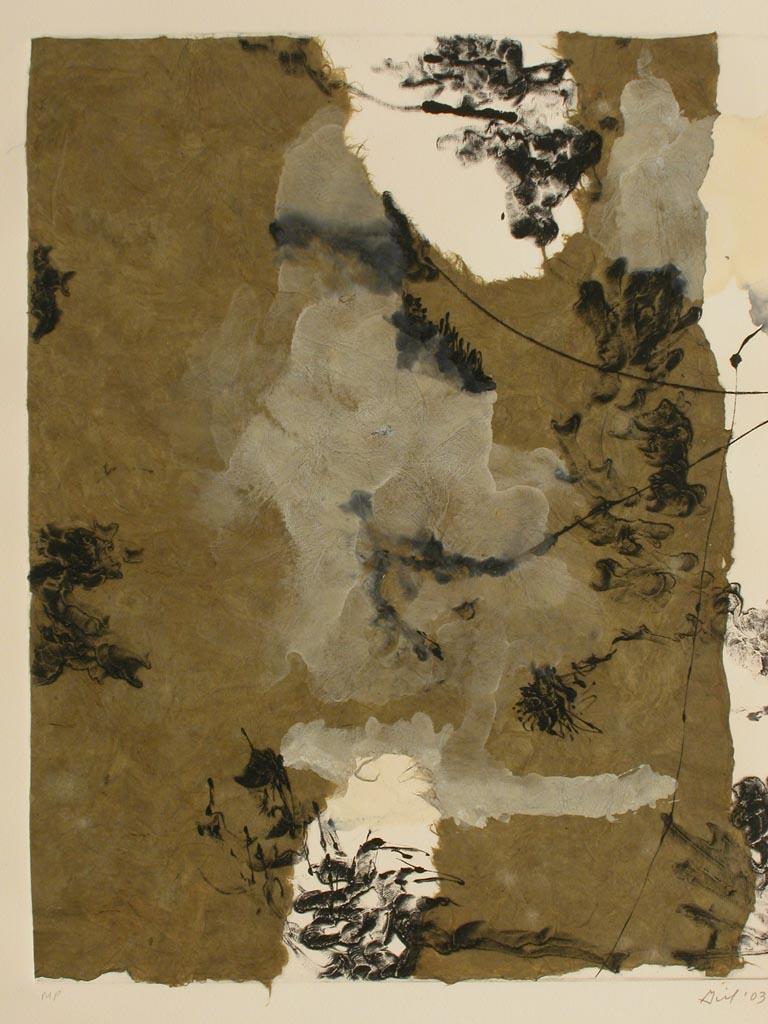 Bryan-Nash-Gill-Works-on-Paper-0670-Branch-Form-VI.jpg