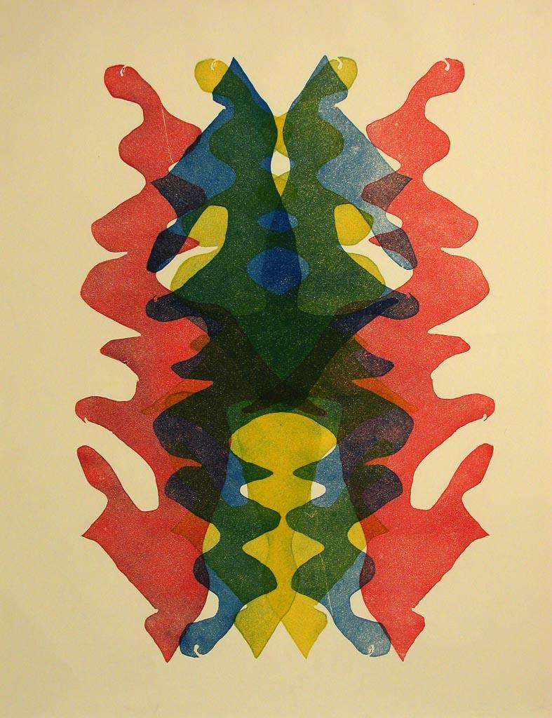 Bryan-Nash-Gill-Works-on-Paper-0746-Dido-III.jpg