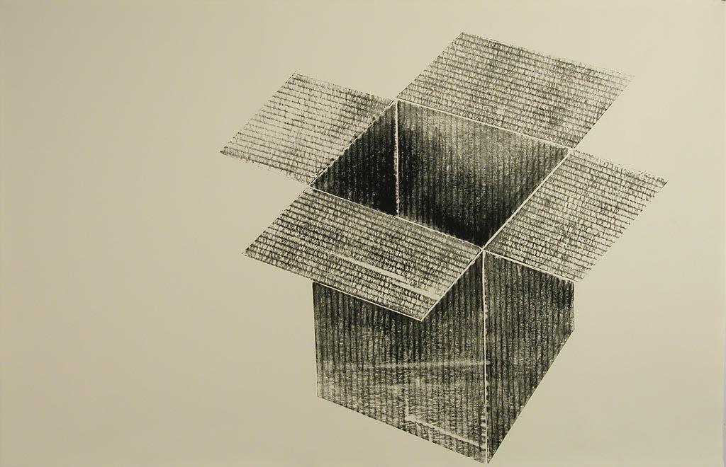 Bryan-Nash-Gill-Works-on-Paper-Cardboard.jpg