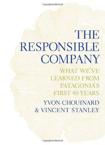 Bryan-Nash-Gill-The-Responsible-Company-Patagonia.jpg