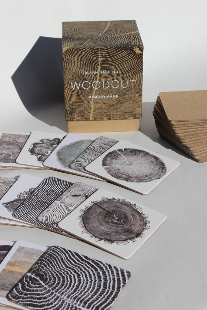 Bryan-Nash-Gill-Woodcut-Memory-Game-1.jpg
