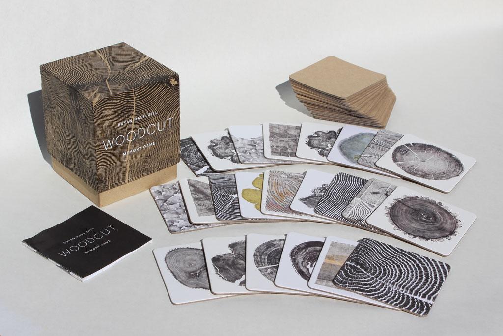 Bryan-Nash-Gill-Woodcut-Memory-Game-3.jpg