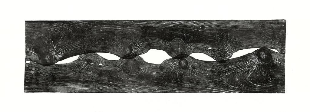 Bryan-Nash-Gill-Archival-Pigment-Print-Pine-Plank-II.jpg