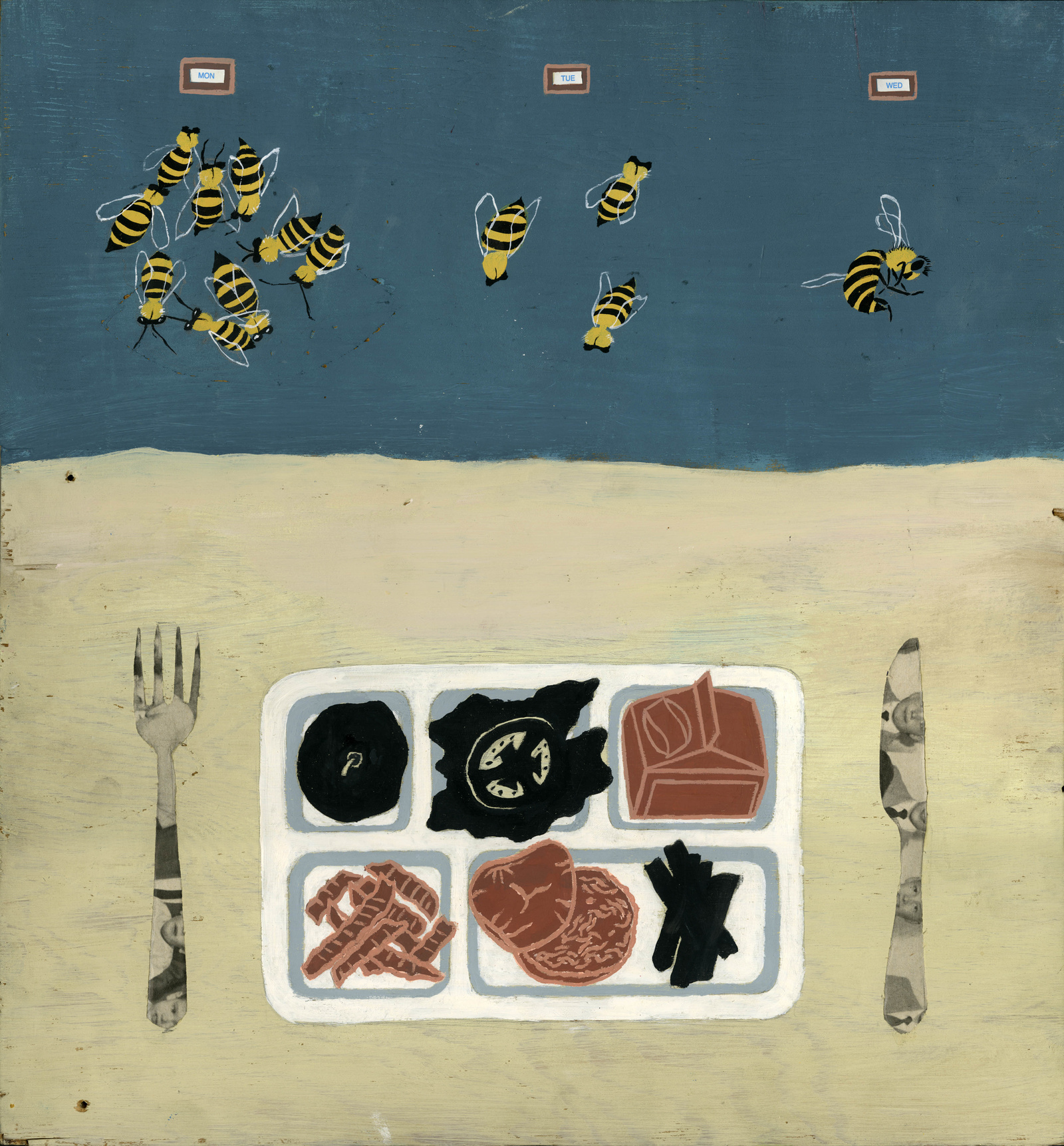 161298-13322225-Bees_jpg.jpg