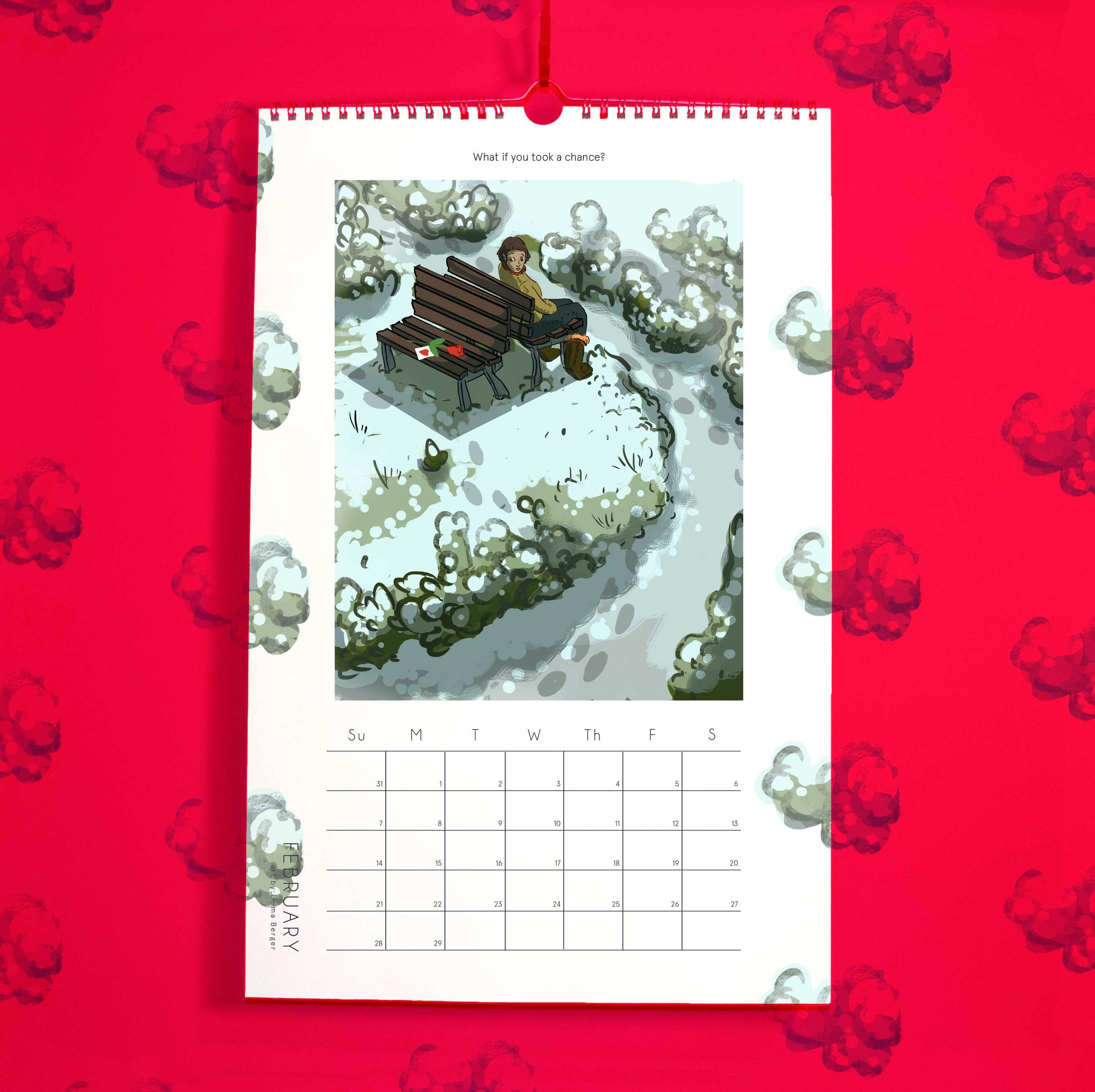 Fem_Foundry_Calendar_MockUp_February_web.jpg