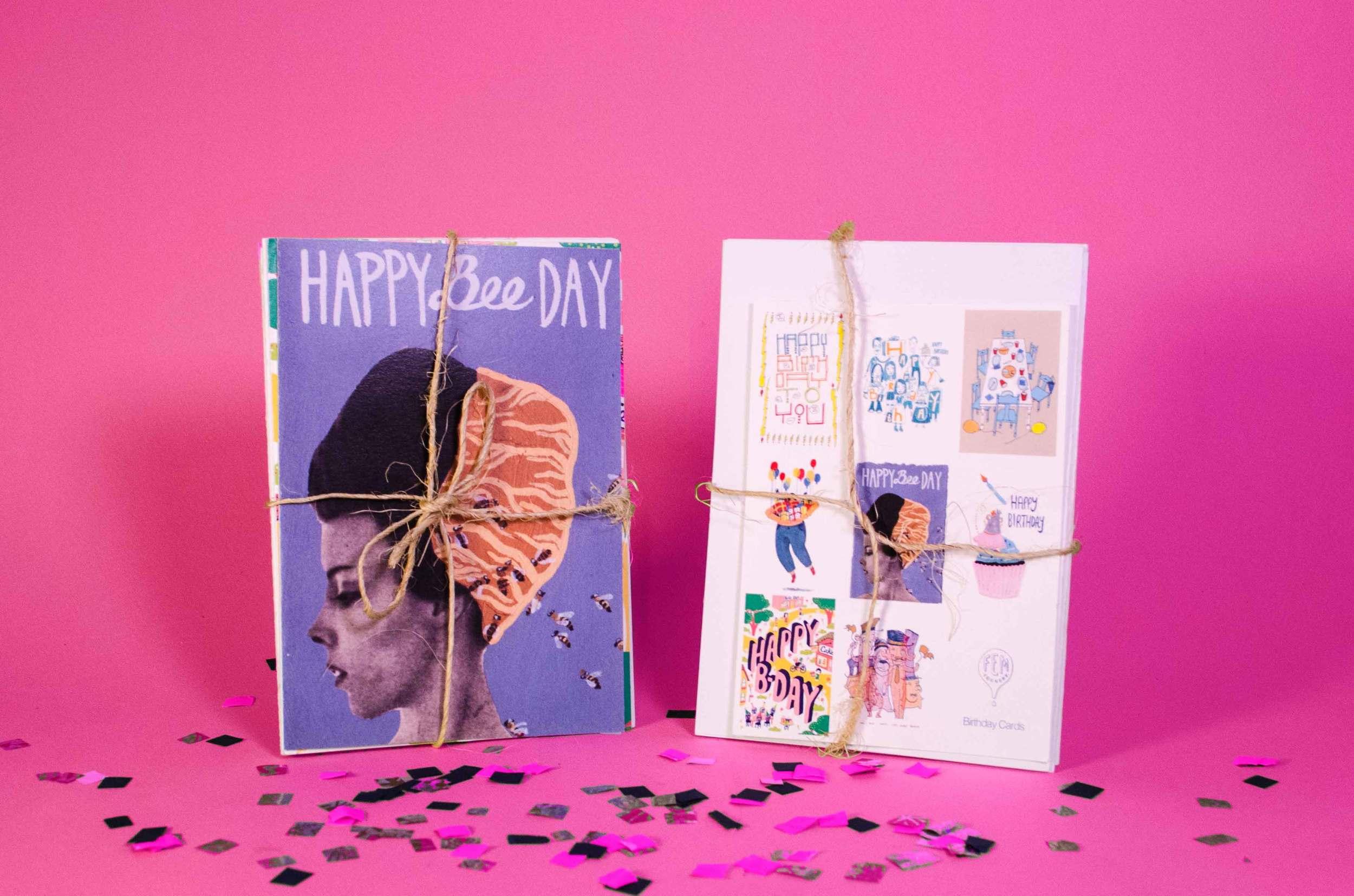 Fem_Foundry_Birthday_Cards_1A_web.jpg