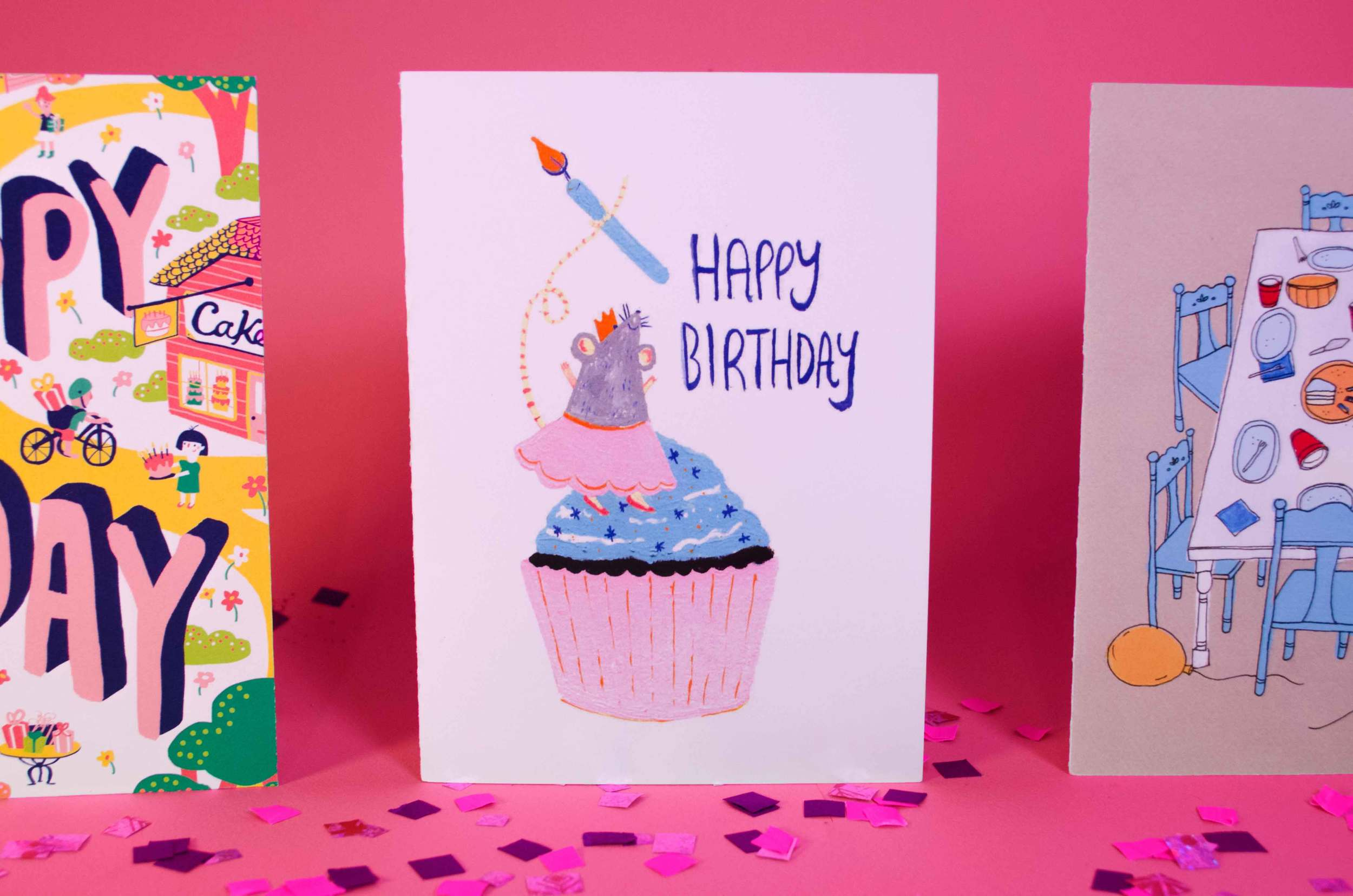 Fem_Foundry_Birthday_Cards_2A_web.jpg