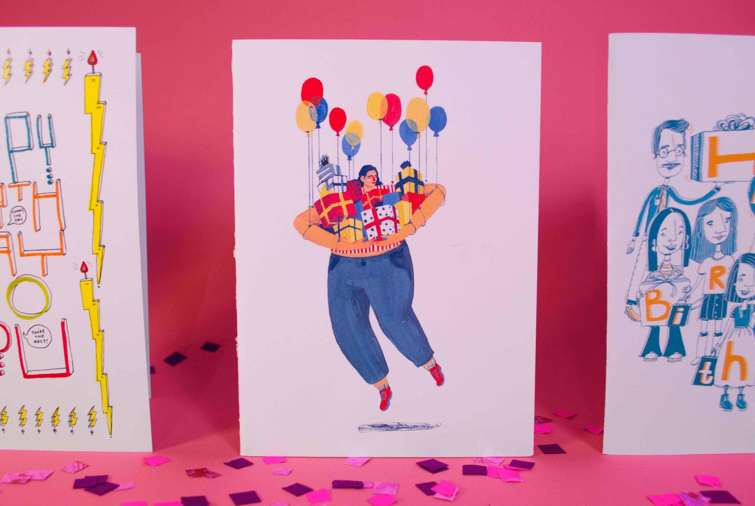 Fem_Foundry_Birthday_Cards_3A_web.jpg