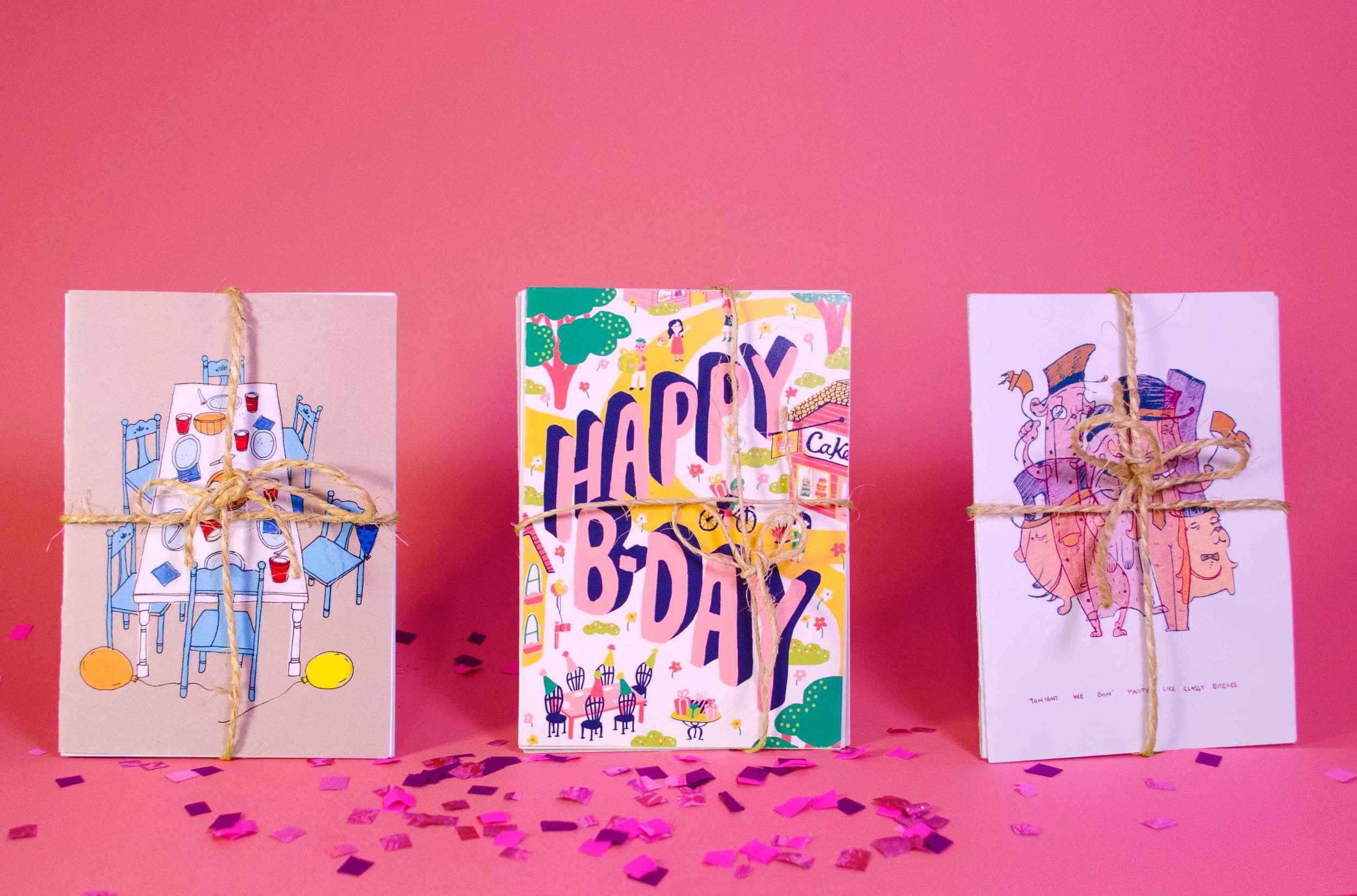 Fem_Foundry_Birthday_Cards_4A_web.jpg