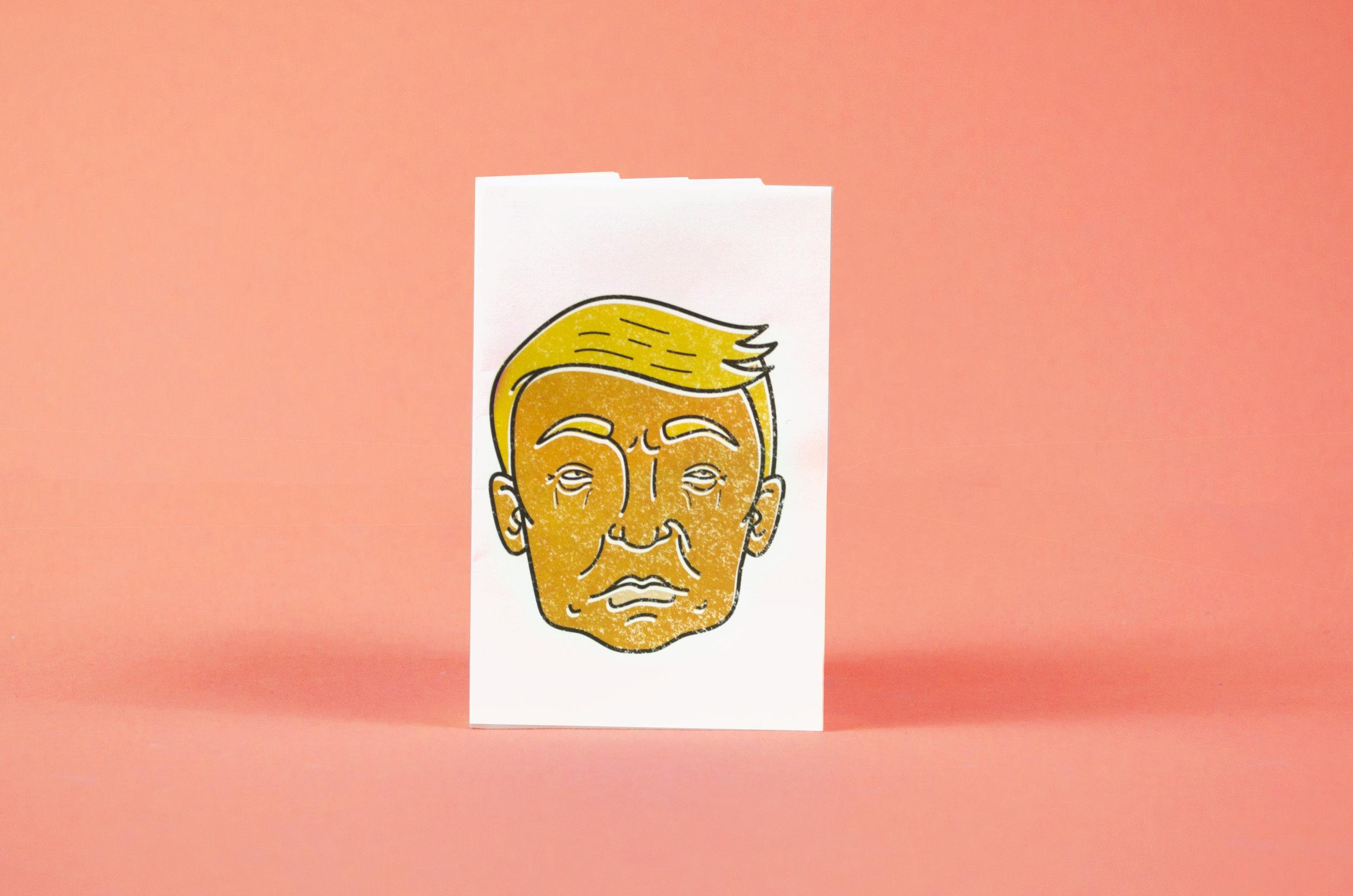 BC_TrumpBook_1.jpg