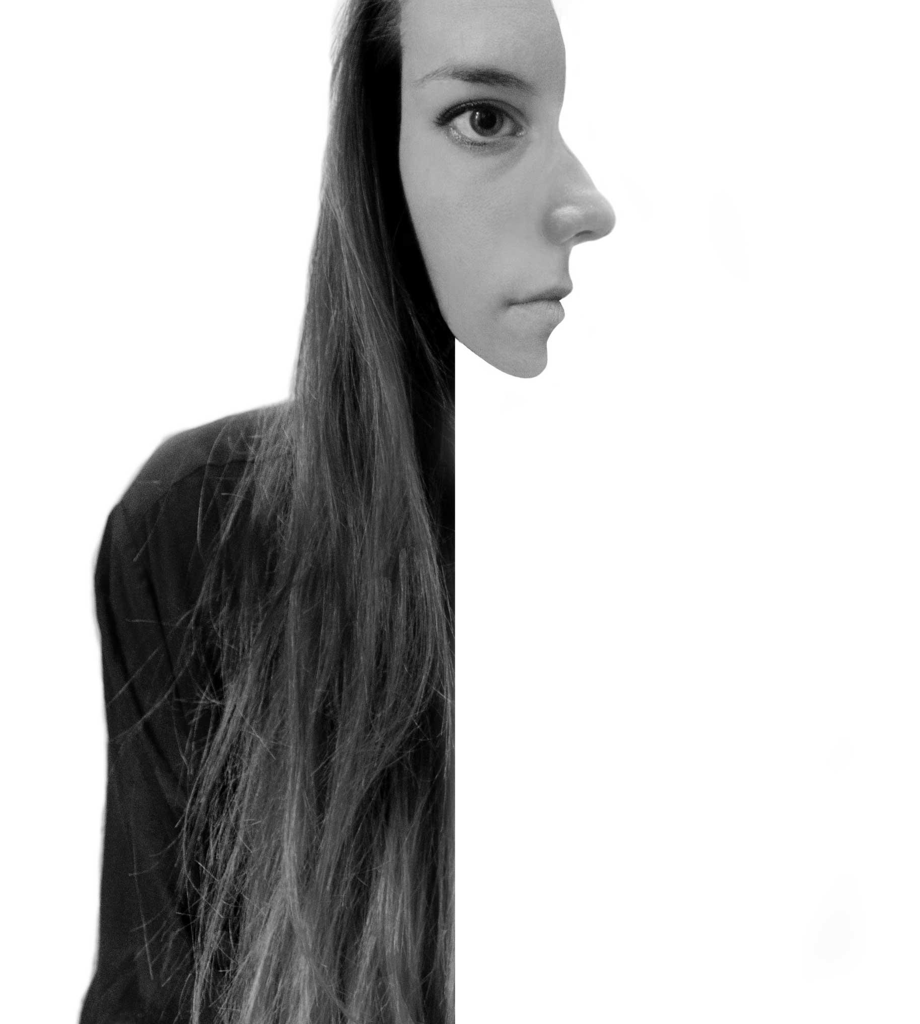 Self_Portrait_Illusions_web_1827.jpg