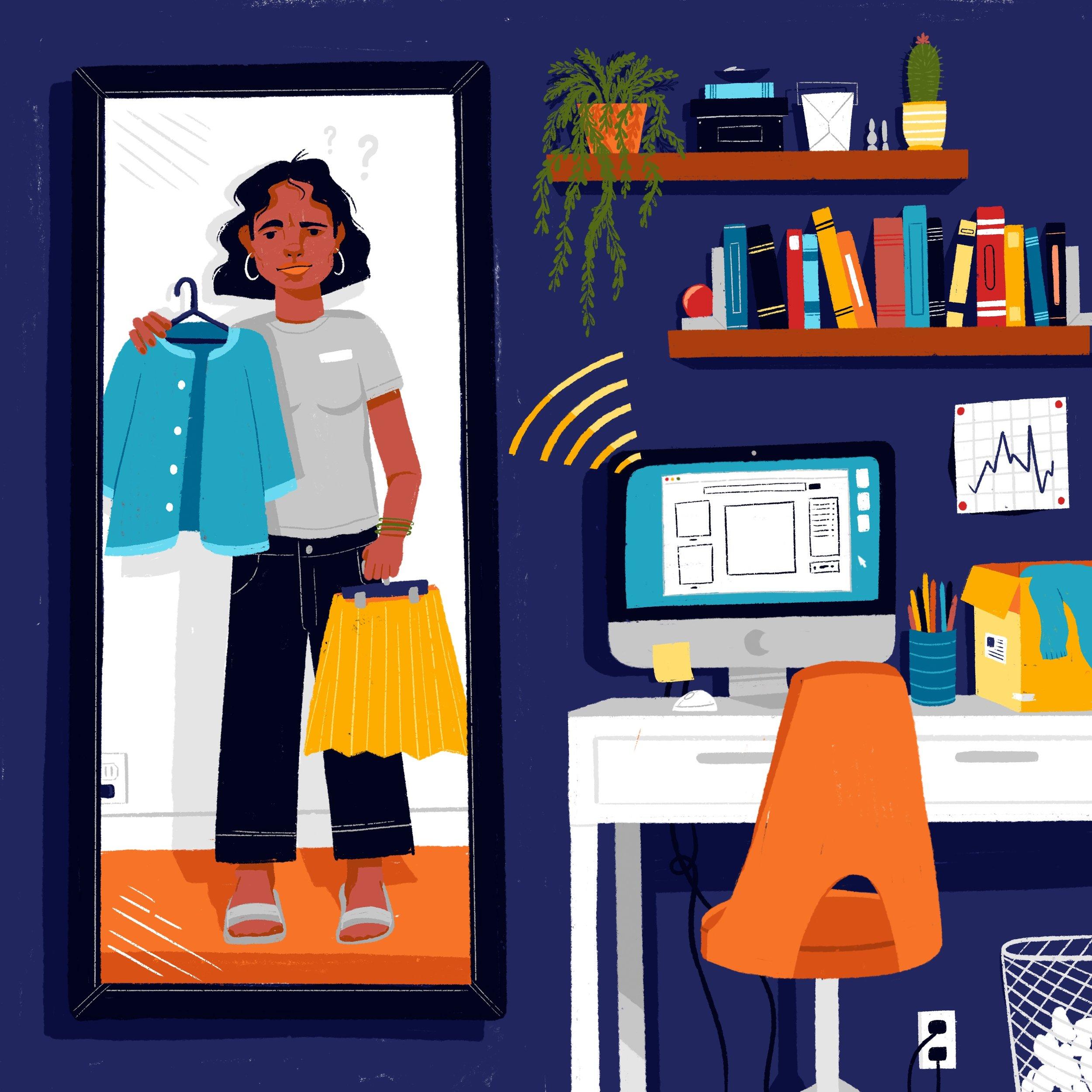 IDEO_shopping.jpg