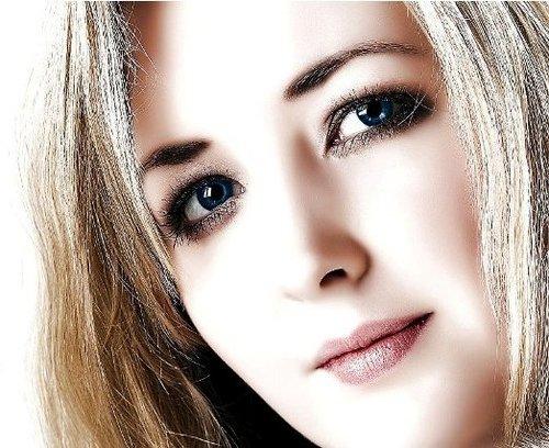 sara creeney<a href=http://saracreeney.com/>|</a><strong>support act | eastleigh</strong>