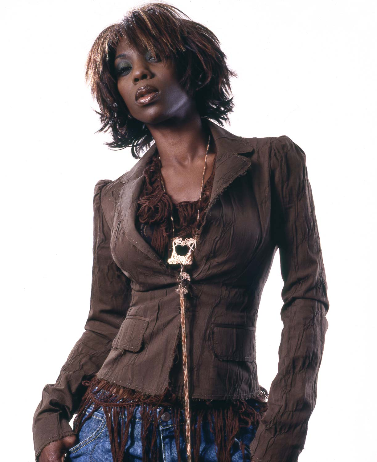 Heather Small 20B.jpg