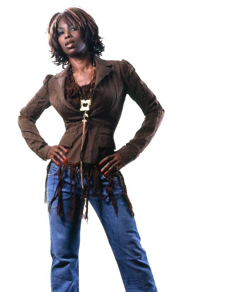 Heather Small 20A.jpg