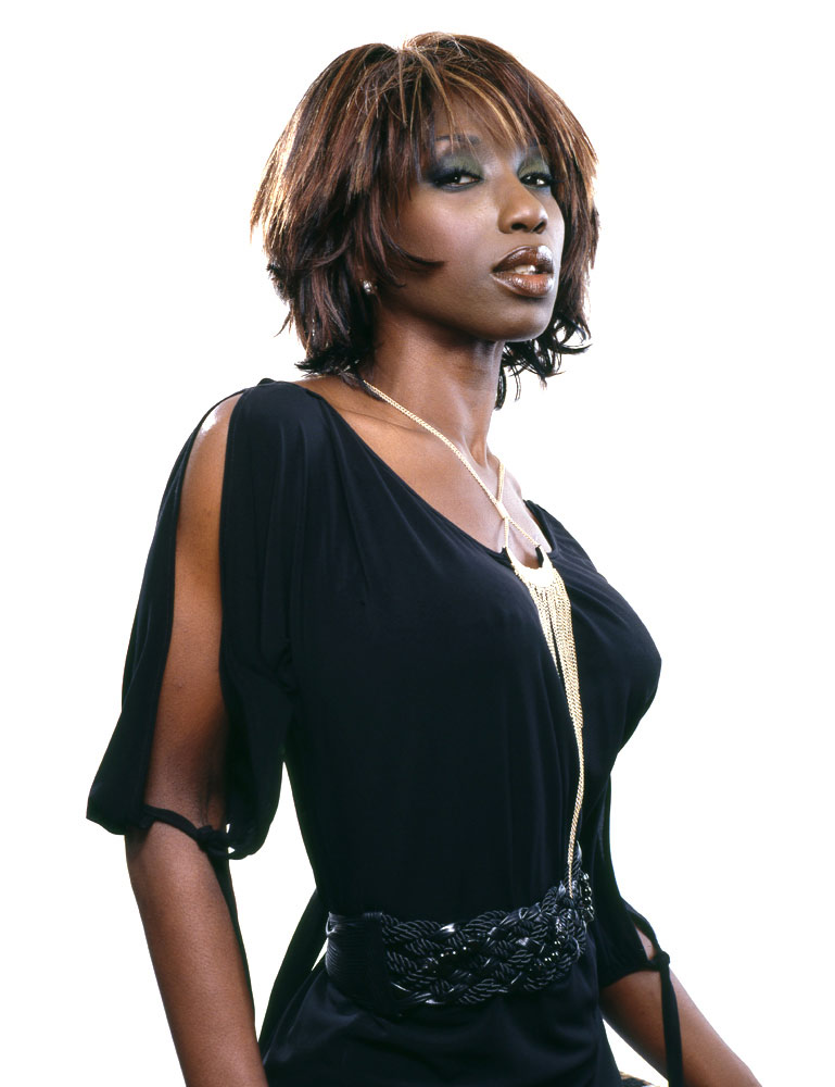 Heather Small 21A.jpg