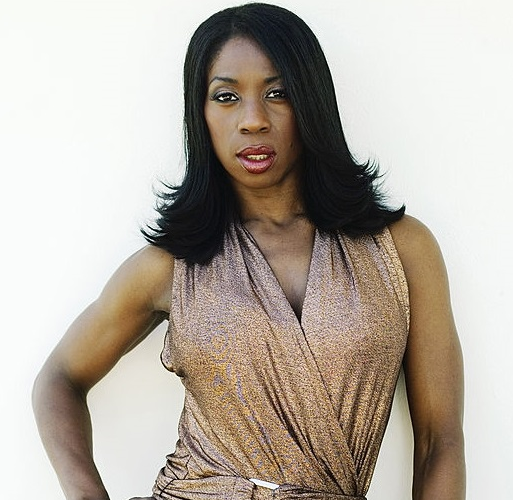 Heather Small 016B.png