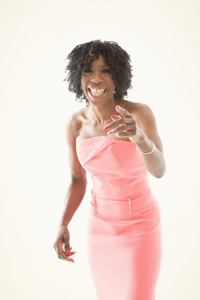 Heather Small 026D.jpg