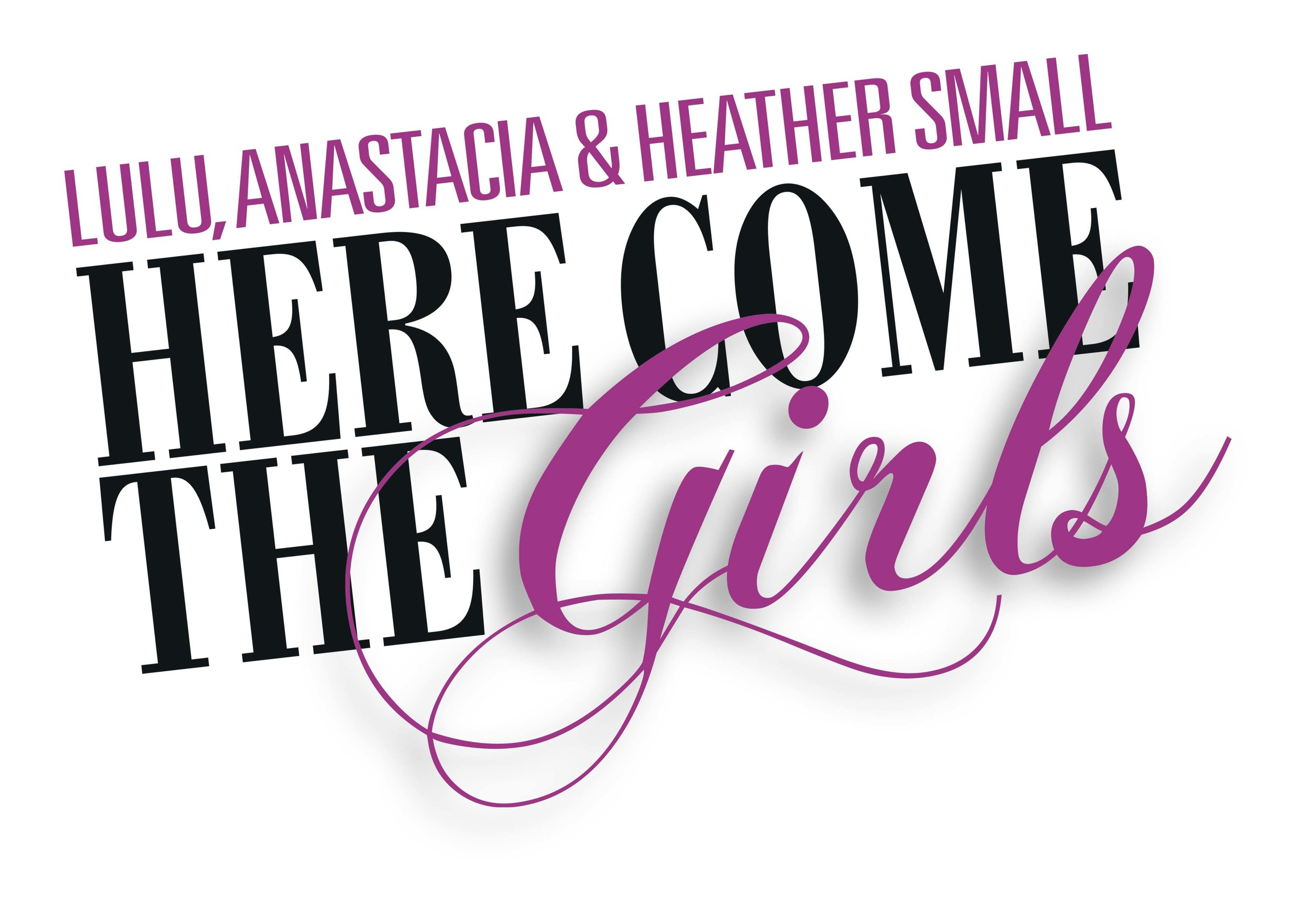 here-come-the-girls-logo-1283782310.jpg