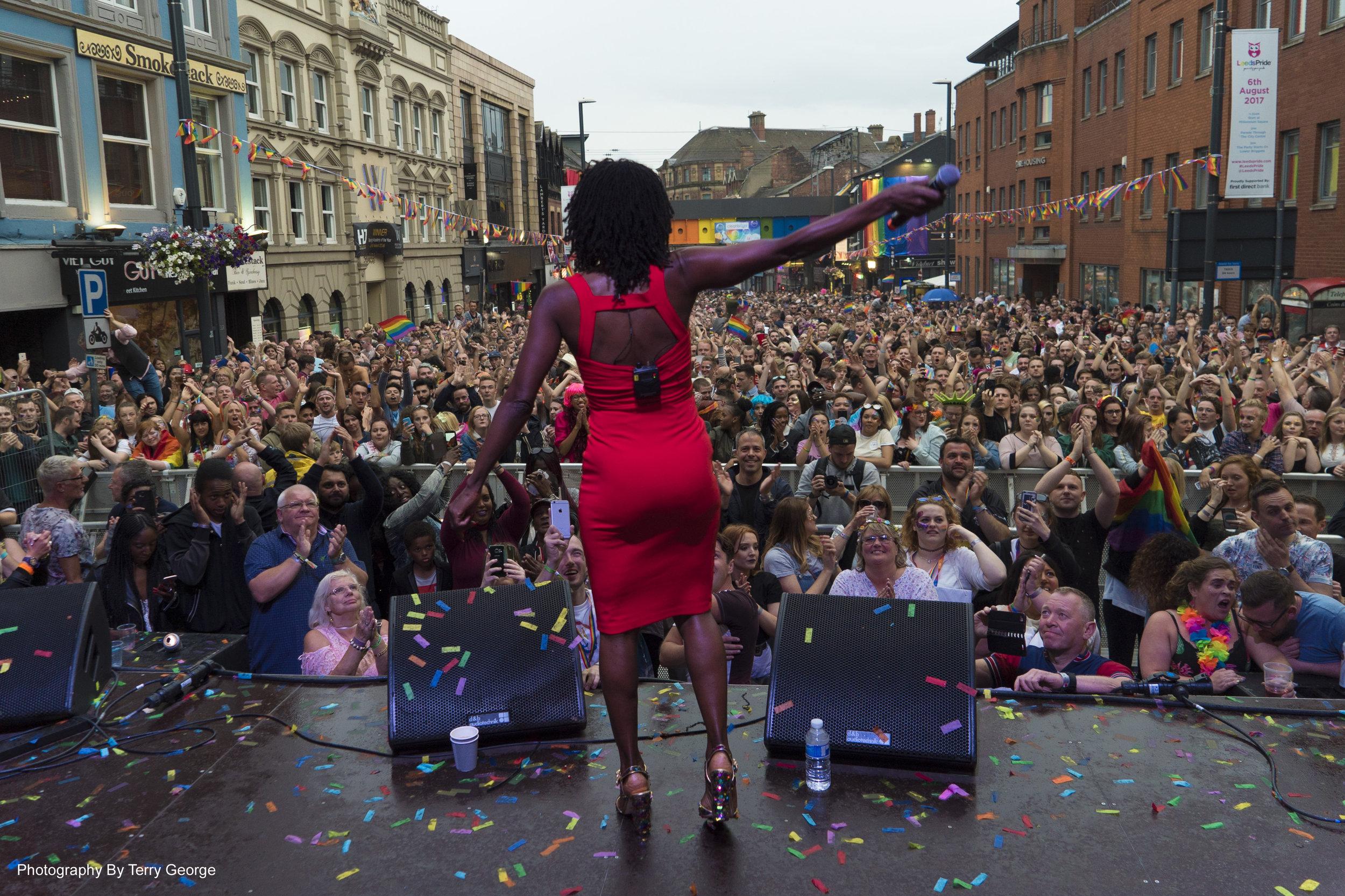 2017 Leeds Pride 08.jpg