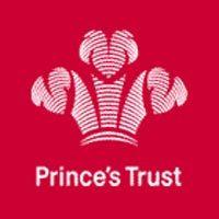 princestrust.jpg